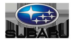 Subaru Mallorca