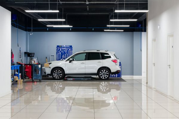Subaru-Girasola-009
