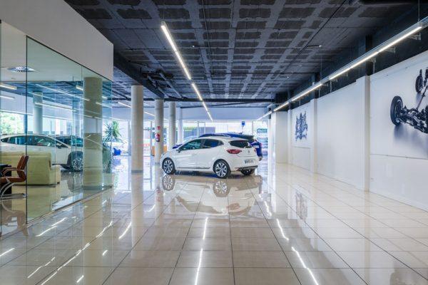 Subaru-Girasola-087-HDR