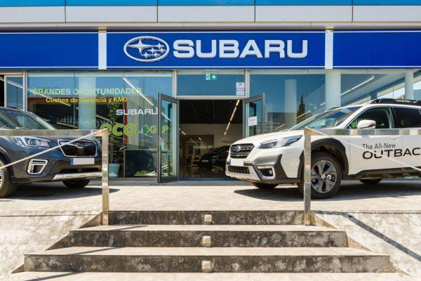 Subaru-Girasola-129-HDR